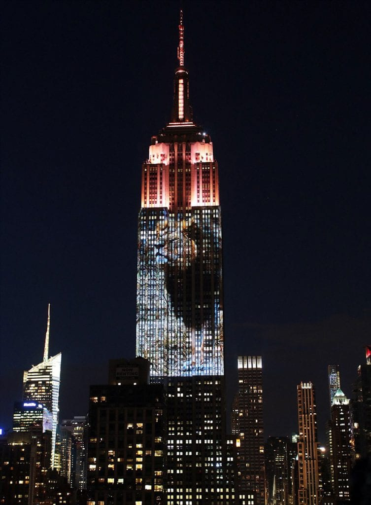 empire-state-projection-endangered-animals-nyc-37